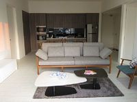 Apartment in Ayer Itam 2 bedrooms 2 bathrooms sleeps 5