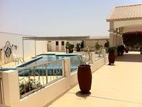 Apppartement 2 BEDROOMS INDEPENDENT TT COMFORT IN BEAUTIFUL PROPERTY WITH POOL