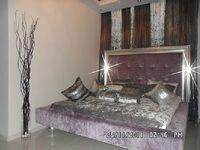 Apartment in Chisinau 2 bedrooms 1 bathroom sleeps 4