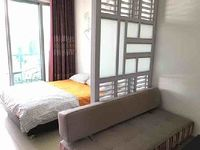 Apartment in Singapore 1 bedroom 1 bathroom sleeps 3
