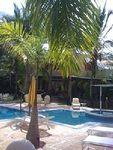 Apartment in Santa Marta 3 bedrooms 3 bathrooms sleeps 7
