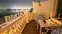 Villa in Dubai 4 bedrooms 6 bathrooms sleeps 10