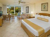 Maui Kaanapali Villas 0 bedrooms 1 bathroom sleeps 2 maximum