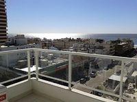Studio apartment in Punta del Este with Air conditioning Lift Parking 494400
