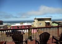 Oceanviews Corona Heights
