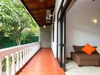 House in Colombo 3 bedrooms 3 bathrooms sleeps 8
