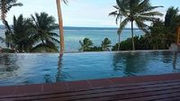 House in Savusavu 5 bedrooms 3 bathrooms sleeps 14