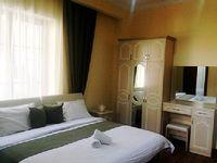 Apartment in Yerevan 1 bedroom 1 bathroom sleeps 2