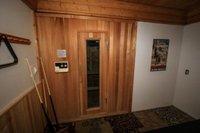 1184 - All Season Alpine Retreat