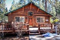 955 - Four Seasons Summit Retreat
