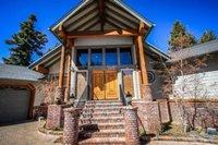 972-Lakeview Estate