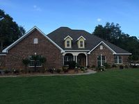 6br 5ba Sleeps 20 Fenced Yard Pet Family Friendly Close To Attractions