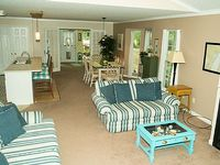 This Is A 3 Bedroom 2 Bath Home near Lake Guntersville Great Value