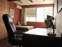 Apartment in Montevideo 1 bedroom 1 bathroom sleeps 5
