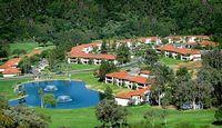 Welk Resort San Diego 2 bedrooms 2 bathrooms sleeps 6 maximum
