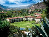Welk Resort San Diego 1 bedroom 1 bathroom sleeps 4 maximum