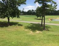 Golf Course Condo