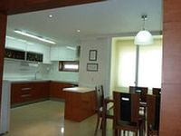 Apartment in Ulaanbaatar 3 bedrooms 2 bathrooms sleeps 8