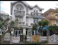 Villa in Tp Nha Trang 5 bedrooms 4 5 bathrooms sleeps 12