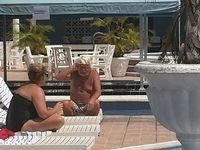 Ocean Reef resort yacht club