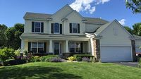 2 7 Miles To Hazeltine National Golf Course Your Home For The Ryder Cup