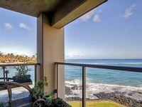 Koloa Hawaii