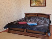 Apartment in Viciebsk 1 bedroom 1 bathroom sleeps 4