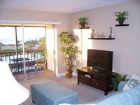 Beautiful condo directly across from Siesta Beach - Renovated with beach gulf and pool views