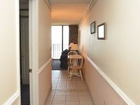 2 BEDROOM OCEAN FRONT CONDO NEAR MYRTLE BEACH SC