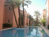 IDEALLY LOCATED FOR VISITS AND THE FARNIENTE WITH SWIMMING POOLS