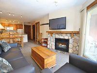 Fireside Lodge 320 Condo