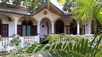 Villa in Kandy 5 bedrooms 5 bathrooms sleeps 11