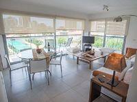 Apartment in Punta Del Este 2 bedrooms 2 bathrooms sleeps 5