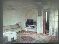 House in Batumi 2 bedrooms 1 bathroom sleeps 6