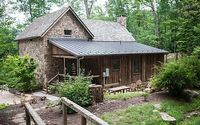 Lodging 2 Bedrooms 2 5 Baths Sleeps 6