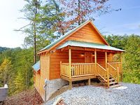 Lodging 1 Bedrooms 2 Baths Sleeps 6