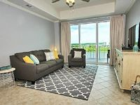 The Suncoast is Calling Your Name Great Fall Rates Reserve Your Stay Now