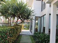 Villa in Da Nang 3 bedrooms 3 bathrooms sleeps 6