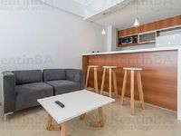Apartment in Buenos Aires 1 bedroom 1 bathroom sleeps 2