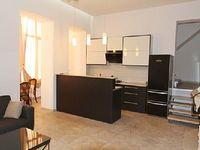 Apartment in Tbilisi 3 bedrooms 2 bathrooms sleeps 6
