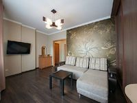 Apartment in Krasnoyarsk 1 bedroom 1 bathroom sleeps 2