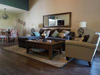Beautifully Remodeled One Bedroom Refuge Close to all Scottsdale has to offer