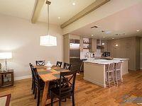 Beautiful 2 bedroom + den home in McCormick Ranch