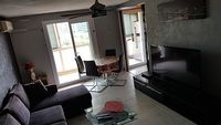 2 ROOMS MAX 5P BALCONY INTERNET TV CHANNEL SAT AIR