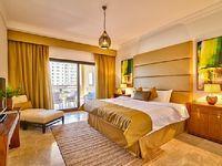 Apartment in Dubai 2 bedrooms 3 bathrooms sleeps 4