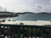 Welcome to Mermaid Cove Awesome Location and Incredible Rates