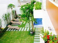 Villa in Da Nang 6 bedrooms 8 bathrooms sleeps 16