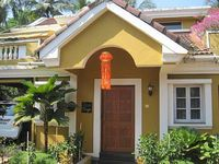 Spaceful 3 bedrooms 3 bathrooms 1 terrace 2 balconies beautifully furnished