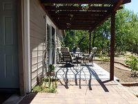 Sparkling Renovated Cottage Seasonal Creek Deck To Enjoy Birds Wildlife
