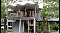 Harbor Landing Cottage - Close To Mandeville Lakefront And Tammany Trace